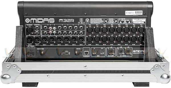 Mixer Midas M32R chất lượng giá phải chăng