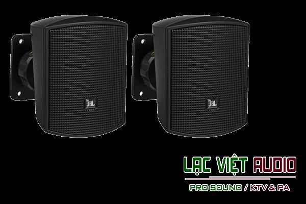 Mua loa chất lượng tại Lạc Việt Audio