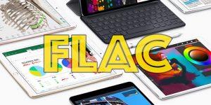 Nhạc Flac là gì