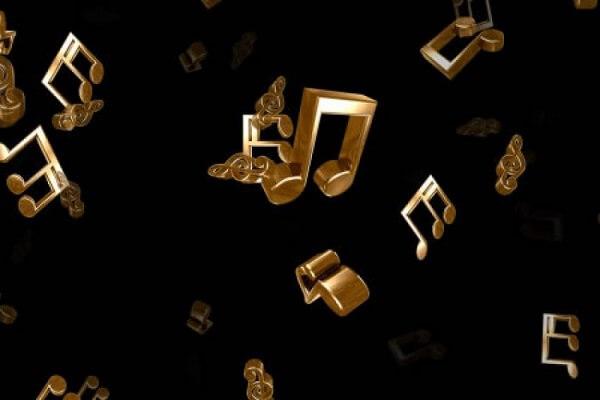 Nhạc vàng là gì?