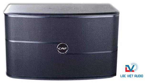 Loa CAF OK-350