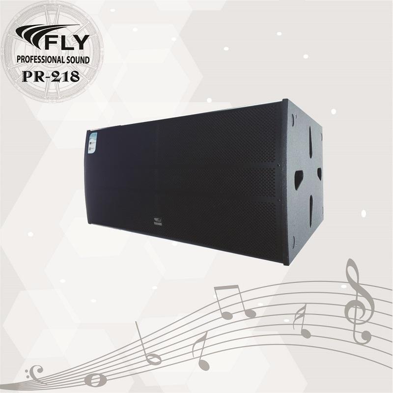 Fly PR218