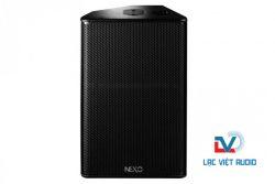 Loa hội trường Nexo PS 15
