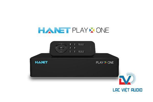 Hanet playX one Air