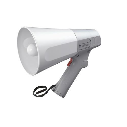 toa-er-520
