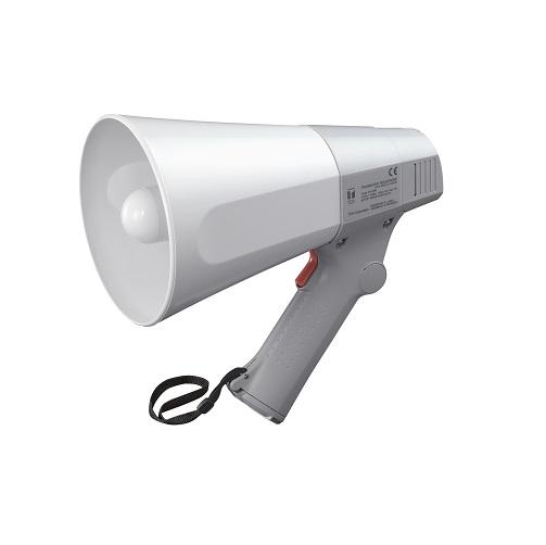 toa-er-520w