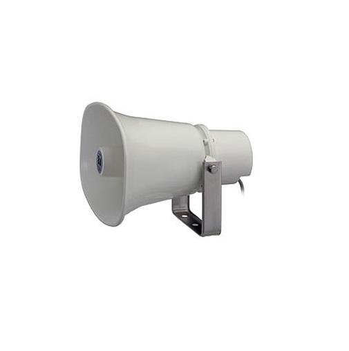 toa-sc-632-as-500x500