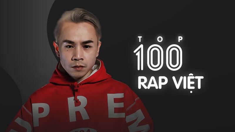 Tìm hiểu về nhạc Rap và nhạc Rap tại Việt Nam