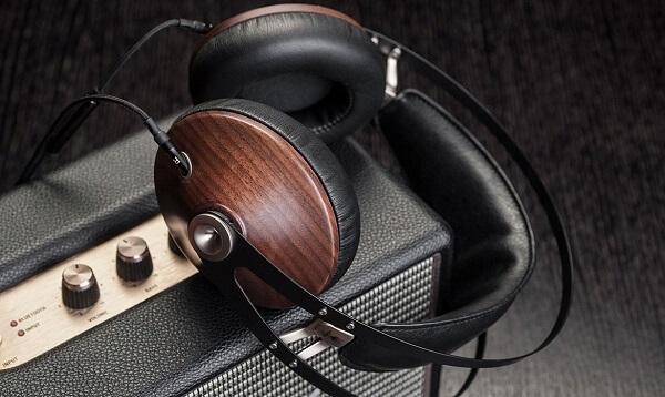 Top 10 tai nghe được các Audiophile ưa chuộng