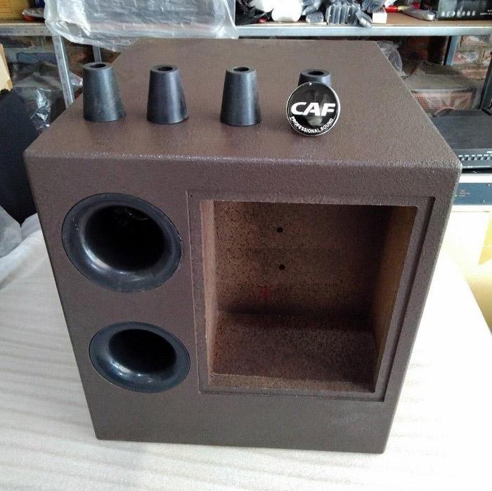Vỏ thùng loa bass 30 của loa sub. Giá 750.000đ