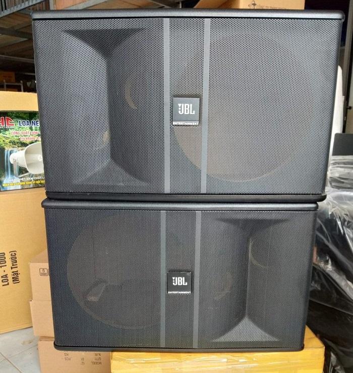 Vỏ thùng loa bass 30 cho loa karaoke. Giá 650.000đ