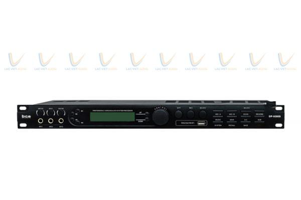 Mua vang số BCE 9200S chất lượng cao giá ưu đãi tại Lạc Việt AudioMua vang số BCE 9200S chất lượng cao giá ưu đãi tại Lạc Việt Audio