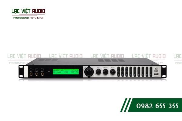 Vang số KING chất lượng được đánh giá cao vè khả năng xử lý âm thanh