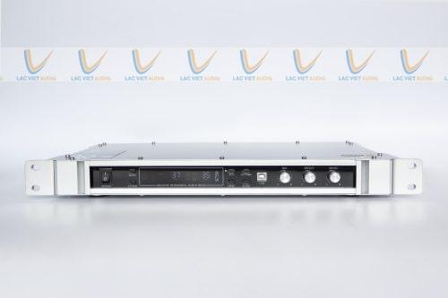 Vang số DB S750 V2 được trang bị công nghệ DSP cao cấp