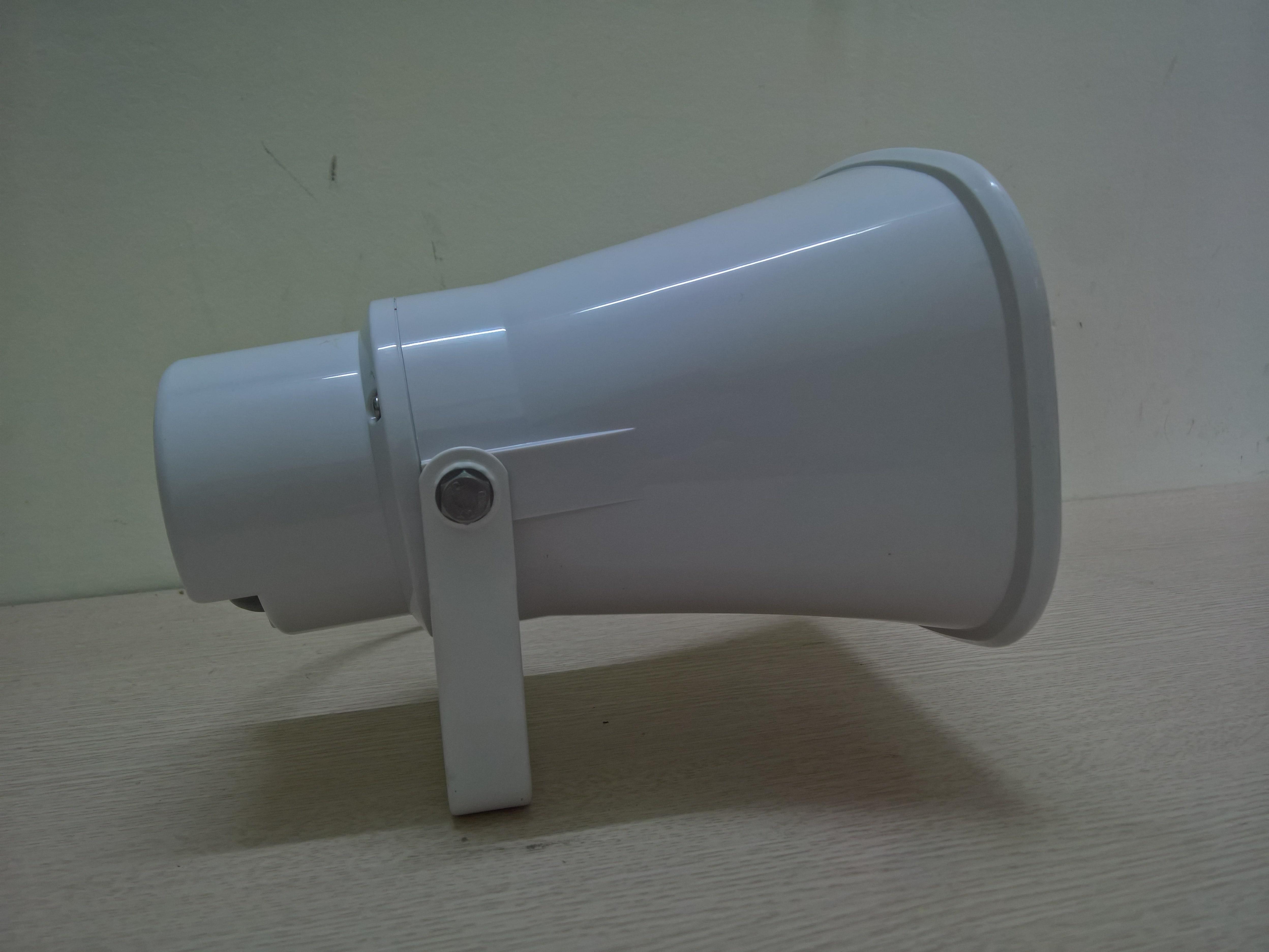 Loa phóng thanh DB TS 603