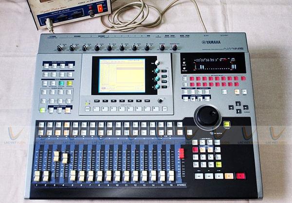 Thanh lý mixer Yamaha AW 4416: 3.500.000 VNĐ