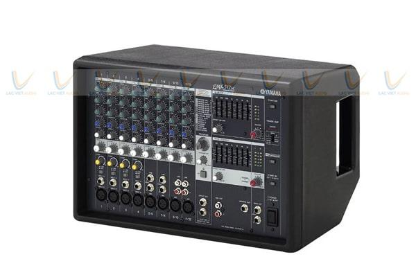 Mixer Yamaha EMX 512SC