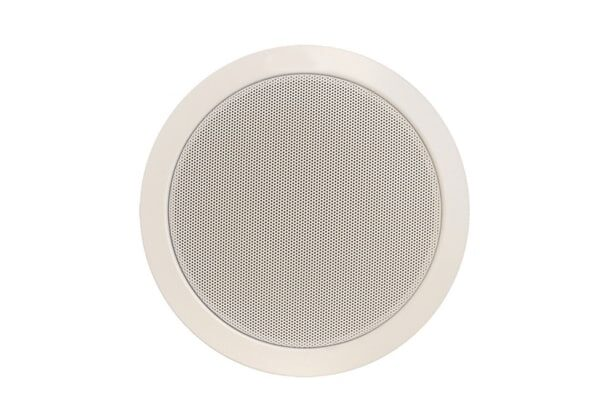 Loa âm trần ASIMA CX-06W