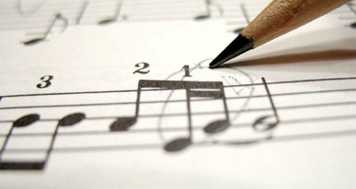 Âm nhạc là phương diện giáo dục hoàn hảo