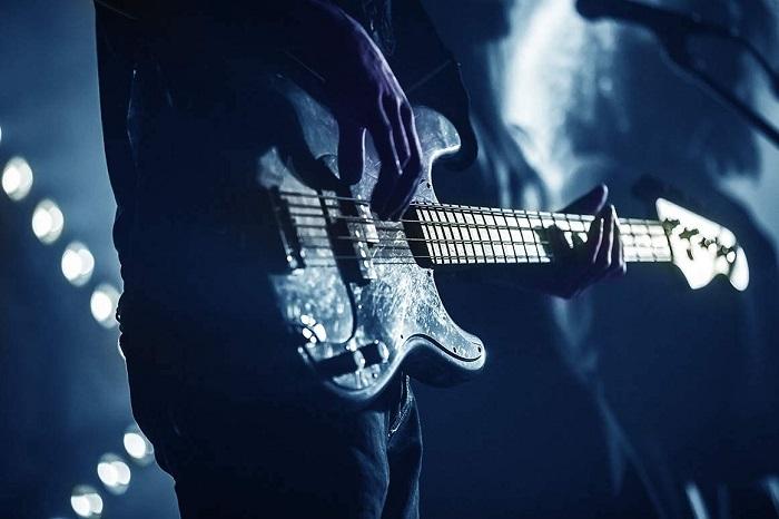 Âm nhạc nâng cao sức khỏe, đời sống tinh thần