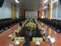 Hệ thống hội nghị hội thảo cho phòng họp