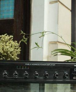 Amply DB LP280F chính hãng