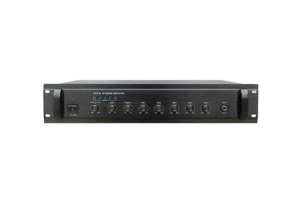 Amply Asima IP-6060