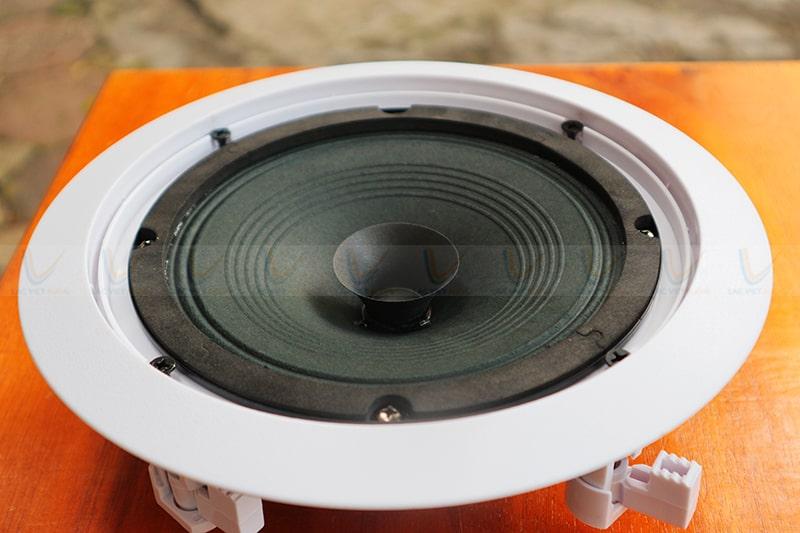 ASIMA CX-10W phù hợp với nhiều mục đích sử dụng