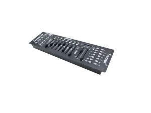 Bàn điều khiển DMX512