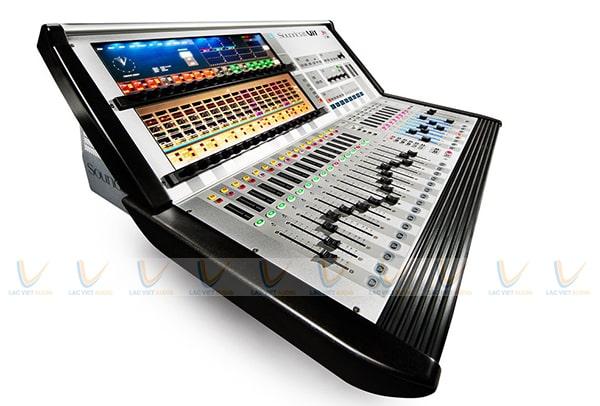 Chú ý mức giá và chất lượng khi mua mixer số giá rẻ