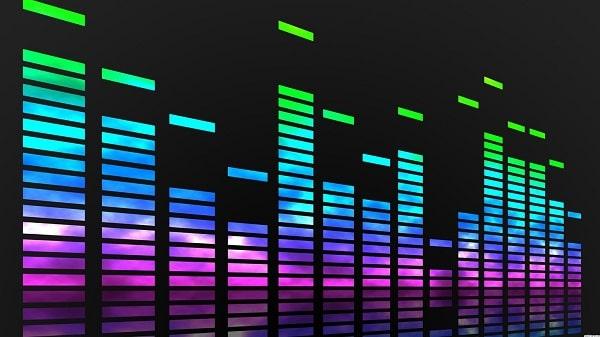 Beat trong âm nhạc là gì?