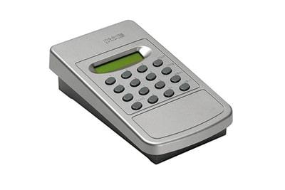 Bộ điều khiển Paso CL2100-G