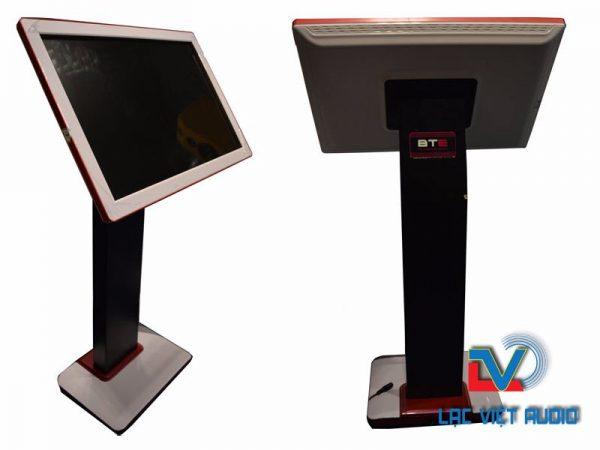 Bộ màn hình BTE 19 inch chất lượng cao.