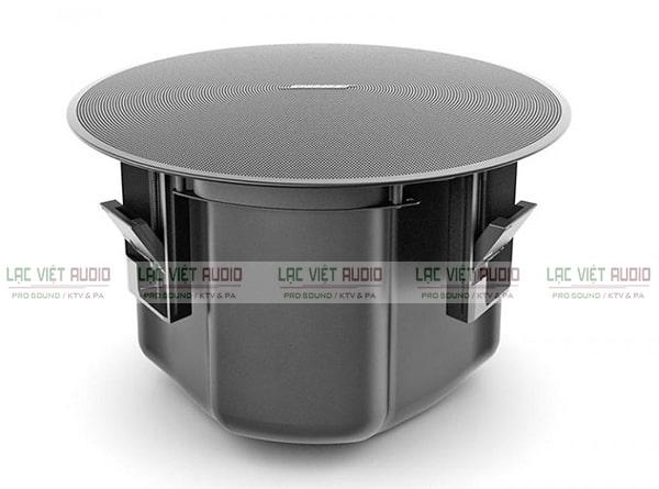 Mua các thiết bị loa âm trần Bose Designmax DM5C chất lượng cao giá tốt tại Lạc Việt Audio