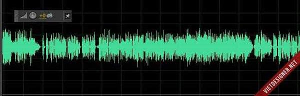 can-bang-am-thanh-karaoke-01-compressed