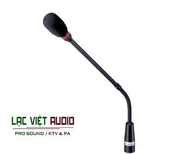 Cần micro TOA TS-903 cao cấp chất lượng