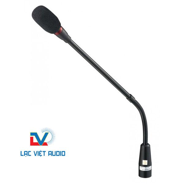 Cần micro TOA TS-773, loại cần ngắn 268mm