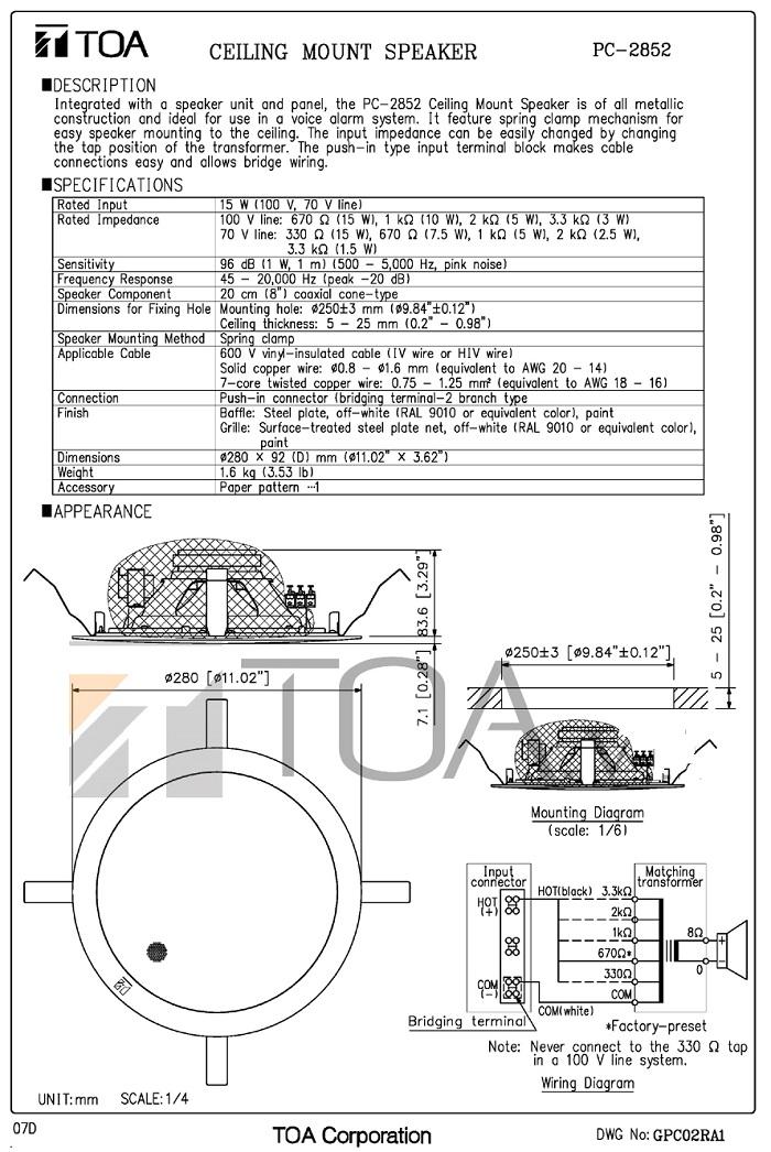 catalog-loa-toa-pc-2852