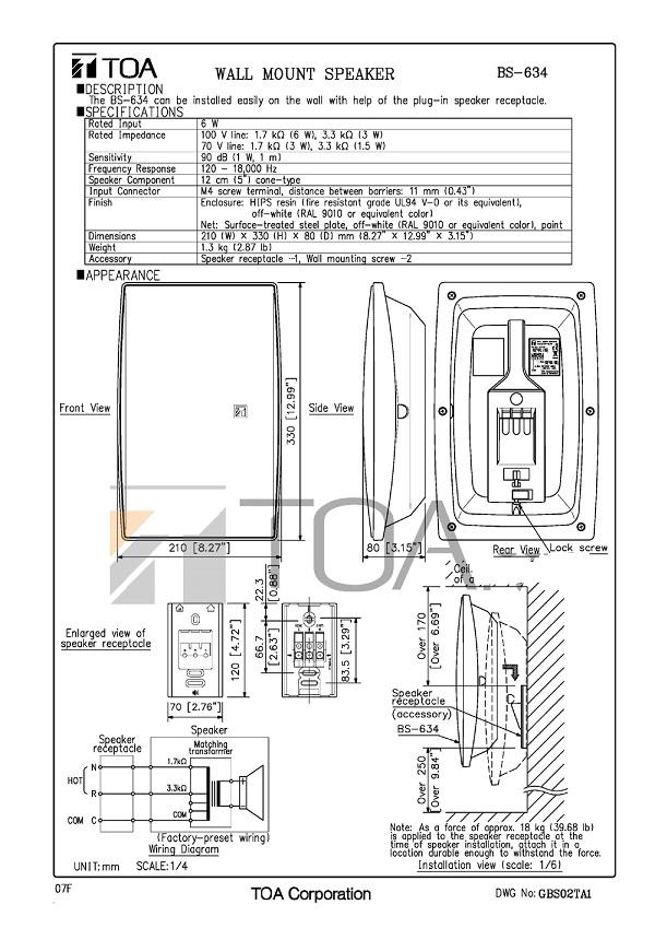 catalog-loa-toa-bs-634