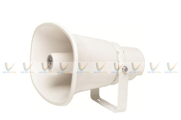 Chọn mua loa nén nghe nhạc chất lượng phù hợp với nhu cầu sử dụng