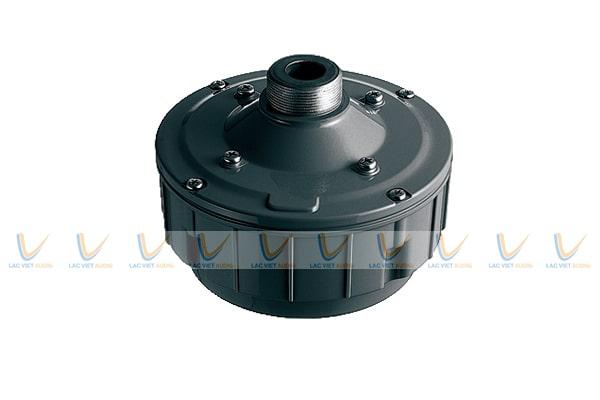 Củ loa nén Toa 50W TU-651 chất lượng có tính ứng dụng cao