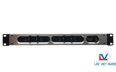 Cục đẩy công suất 4 kênh JD TA4120 nhập khẩu chất lượng