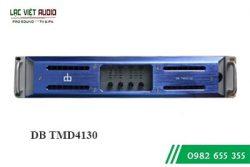 Cục đẩy DB TMD4130