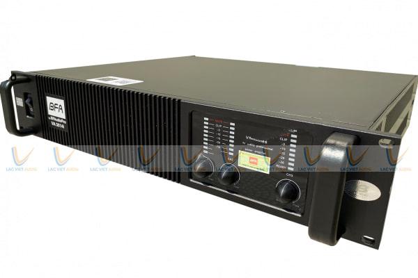 Cục đẩy công suấtBFAudioPro VA3814i