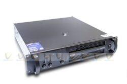 Cục đẩy công suất DB 2610