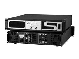 Cục đẩy công suất chất lượng cao, giá cực tốt tại Lạc Việt audio