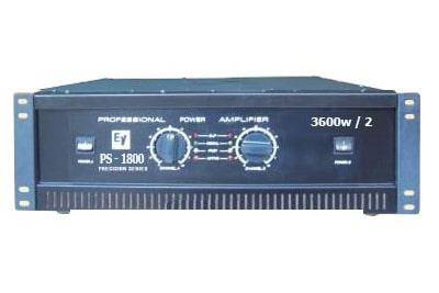 Cục đẩy công suất EV PS 1800