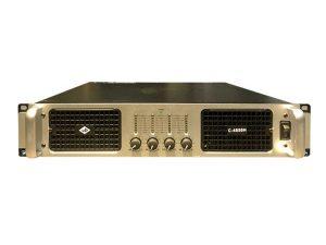Cục đẩy 4 kênh JD C4850H chính hãng chất lượng