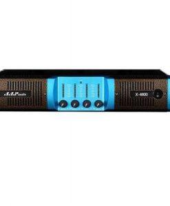 Cục đẩy AAP X4800