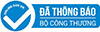 https://amthanhthudo.com đã đăng ký BCT